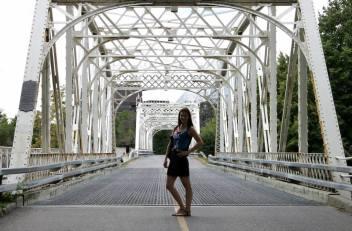 mk bridge