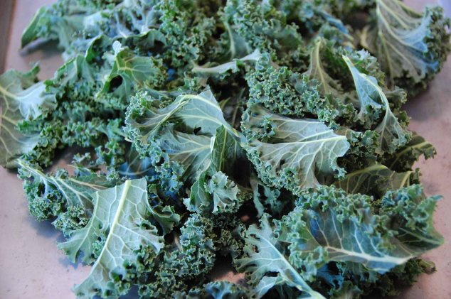 Kale-Chips-3