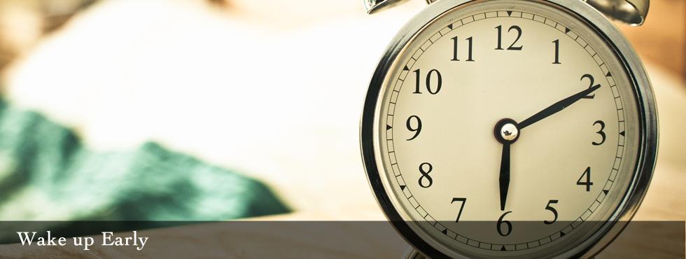 wake-up-early2