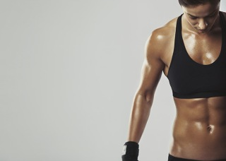 strong-woman-600